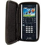 WYNGS Schutztasche für Taschenrechner und Grafikrechner von Texas Instruments, für Modell: TI Nspire CX