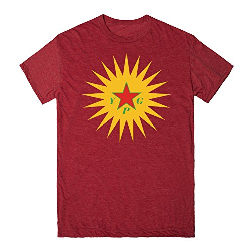 ypg-sun-shirt-m-heathered-red-t-shirt