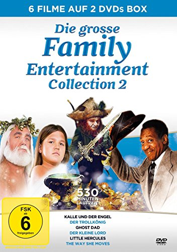 die-groe-family-entertainment-collection-2-2-dvds