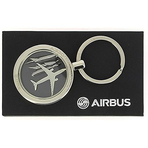 airbus-a330neo-limited-edition-first-cut-keyring