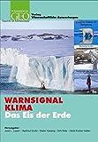 Warnsignale aus der Ostsee: Wissenchaftliche Fakten - José L Lozán, Reinhard Lamp, Eike Rachor