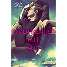 Experimentier Mit Mir: Taboo For You