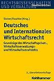ISBN 3170299905