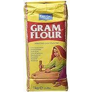 East End Gram Flour, 1kg