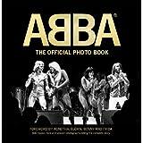 Abba biography