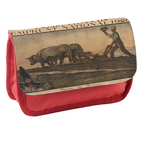 vintage-credit-lyonnais-red-school-kids-sublimation-high-quality-polyester-pencil-case-pencil-box-wi