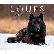 Loups 2019