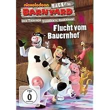 Der tierisch verrückte Bauernhof: Club Otis (Film) | ähnliche Filme ...