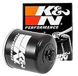 K&N Kn-153 Filtro Dell