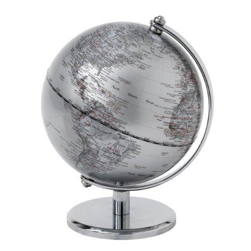 Mappamondo Globe Collection