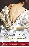 Les frères Turner, tome 1 : Mon pire ennemi - Et la rose s'épanouit par Milan