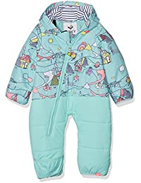 a30c382971f2 Amazon.co.uk  Roxy - Baby  Clothing