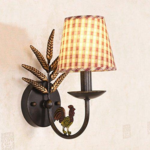 intaste-illuminazione-a-parete-vintage-lampada-da-parete-muro-di-ferro-lattice-parete-del-soggiorno-