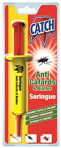 catch-gel-anti-cafards-1-seringue-10-g