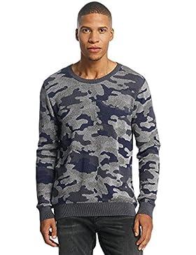 Mavi Jeans Hombres Ropa superior / Jersey Jacquard