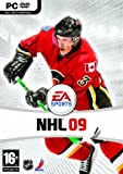 Cheapest NHL 09 on PC