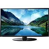 "Toshiba 32S1655 TV Ecran LCD 32 "" (80 cm) Tuner TNT"