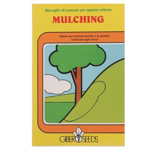 mulching-kg-200