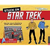 [(Stuck on Star Trek)] [Illustrated by Joe Corroney] published on (September, 2016)