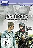 Jan Oppen (DDR TV-Archiv)
