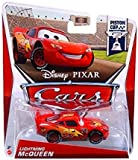 Disney Cars Cast 1:55 - Car Vehicles Models 2013 To Choose From