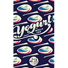 Yogurt (Short Stack)