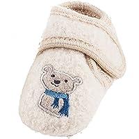 Suchergebnis auf für: maximo babyschuhe: Baby