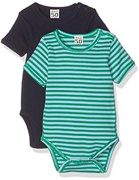 Care Baby - Jungen Body Anki1