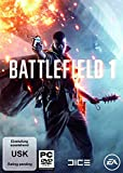 Battlefield 1 [PC Code - Origin] - Electronic Arts