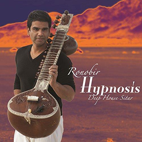 Hypnosis:Deep House Sitar