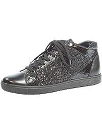 size 40 ed723 9124e Suchergebnis auf Amazon.de für: caprice - Leder / Sneaker ...