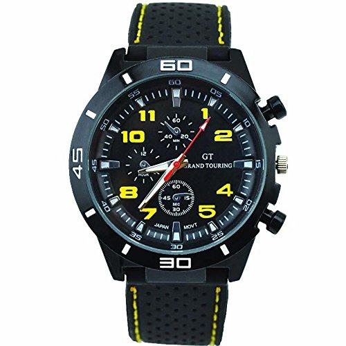 orologio-gt-tuning-sportivo-grand-touring-da-polso-in-acciaio-alla-moda-unisex-fashion-giallo