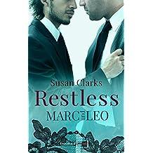 Restless: Marc und Leo