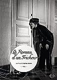 roman d'un tricheur [FR kostenlos online stream
