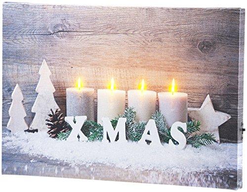 Ausgefallene Weihnachtsbilder.Weihnachtsbilder Mehr Als 20 Angebote Fotos Preise