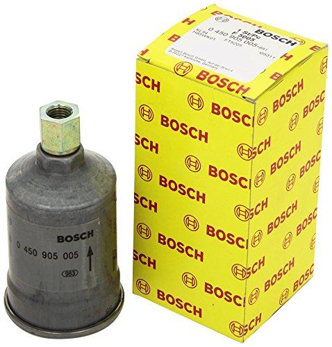 Bosch-0450905005-FILTRO-DEL-CARBURANTE