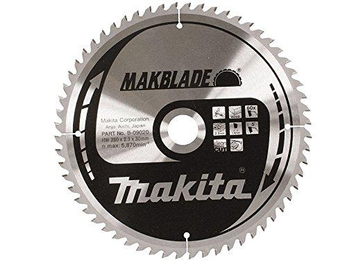 Makita (ohne Akku/Ladegerät,