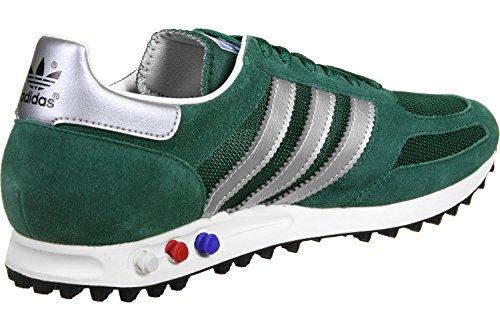 adidas Trainer OG, Sneaker Basses Homme