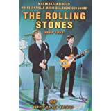The Rolling Stones - Rolling Stones 1963-1969