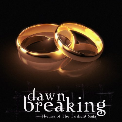 Dawn Breaking - Themes of the ...