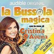 La Bussola Magica. Serie Completa: La Bussola Magica 1-10