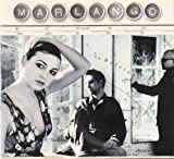 Songtexte von Marlango - Marlango
