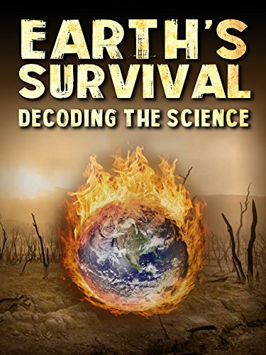 Earth's Survival: Decoding the Science