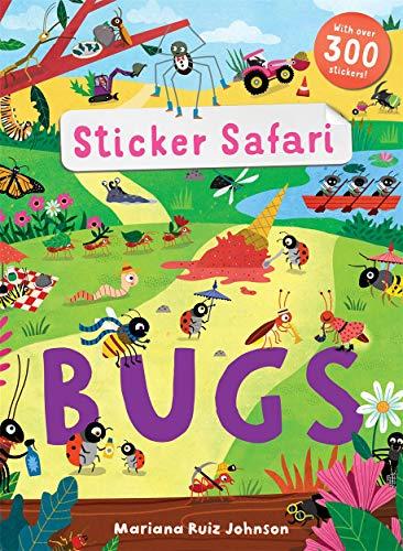 Adesivi Murali Looney Tunes.Sticker Bug Le Meilleur Prix Dans Amazon Savemoney Es