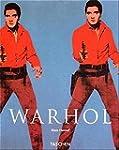 Warhol: Kleine Reihe - Kunst