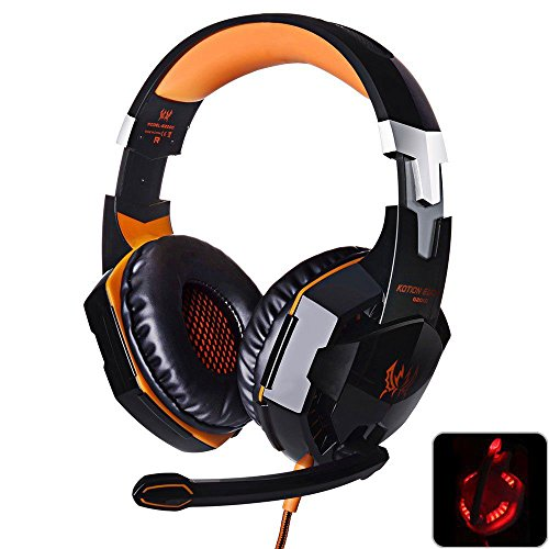 leaning-tech-g2000stereo-pc-gaming-headset-over-ear-cuffia-con-microfono-volume-per-computer-spiele-