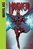 Magneto (X-men: First Class)