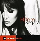Hélène Ségara HELENE SEGARA MASTER SERIE CD