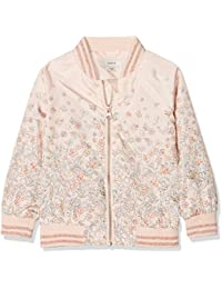 a3390af3739a Suchergebnis auf Amazon.de für  Dorins Kindermode - Jacken   Jacken ...