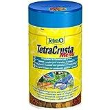 Tetra Crusta Menu 100 ml, Flockenfutter, Hauptfutter